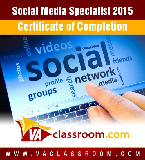 SocialMediaCertificate (2)